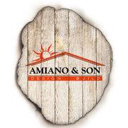 Amiano & Son Construction, LLC's photo