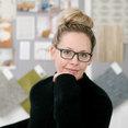 Kimball Modern Design + Interiors's profile photo