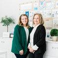 Interior Design Partnership's profile photo