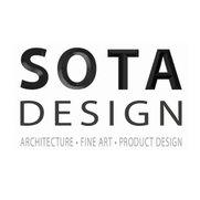SOTA Design's photo