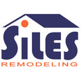 Siles Remodeling LLC's profile photo