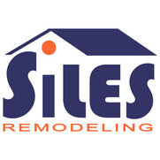 Siles Remodeling LLC's photo