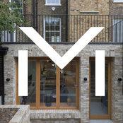 Maxwell & Company Architects's photo