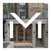 Foto di Maxwell & Company Architects