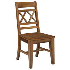 Thomasville, NC. Dining Chairs