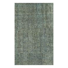 Calisa Rug, Seaglass, 8'x10'