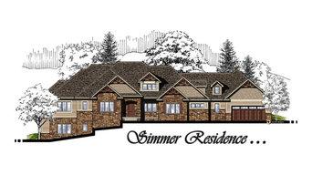 Custom Residence