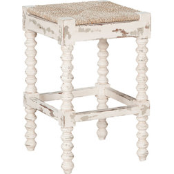 Beach Style Bar Stools And Counter Stools by Lighting New York