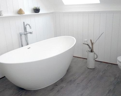 freistehende badewannen aus mineralguss. Black Bedroom Furniture Sets. Home Design Ideas
