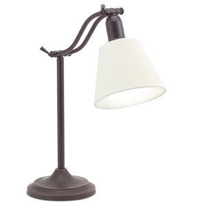 Marietta Table Lamp