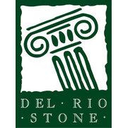 Del Rio Stone's photo