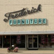 Frederick Furniture