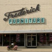 Frederick Furniture Review Me Grundy Center