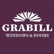 Grabill Windows & Doors's photo
