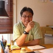 福田建築設計事務所さんの写真