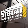 Sterland Roofing's profile photo