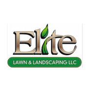 Elite Lawn & Landscaping's photo