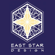 East Star Design's photo