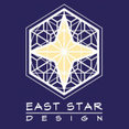East Star Design's profile photo