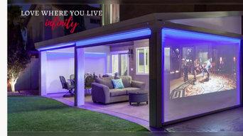 Highlight-Video von Infinity Home Improvement