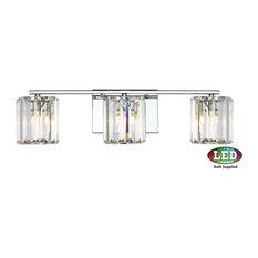 quoizel lighting platinum collection divine bath light led bathroom vanity lighting - Quoizel Bathroom Lighting