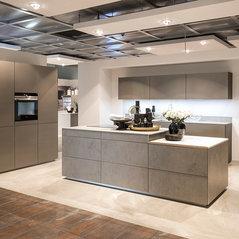Küche Aktuell Standorte küchen aktuell krefeld krefeld de 47809