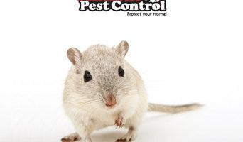 Fantastic Pest Control Bolton