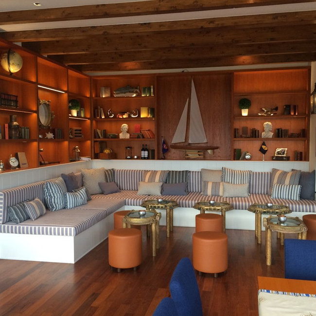 omeo homeline hamburg deutschland interior designer. Black Bedroom Furniture Sets. Home Design Ideas