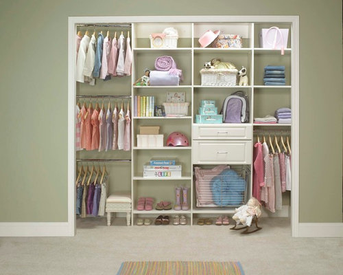 Reach In Closet Design Ideas reach in closet design ideas 6 foot closet Saveemail