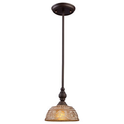 Traditional Pendant Lighting by Decor & Fixtures