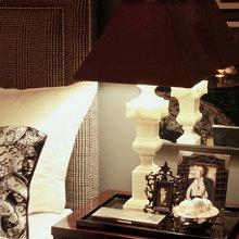 9 Handsome Masculine Bedrooms