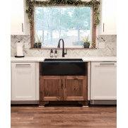 Liles Cabinetry Interiors Rockingham Nc Us 28379 Houzz