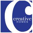 Creative Homes's profile photo
