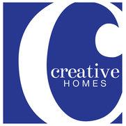 Creative Homes's photo