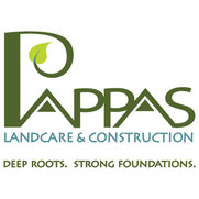 Pappas Landcare & Construction's photo