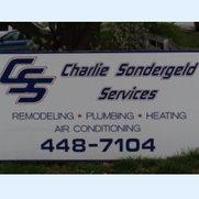 Foto de Charles Sondergeld Services