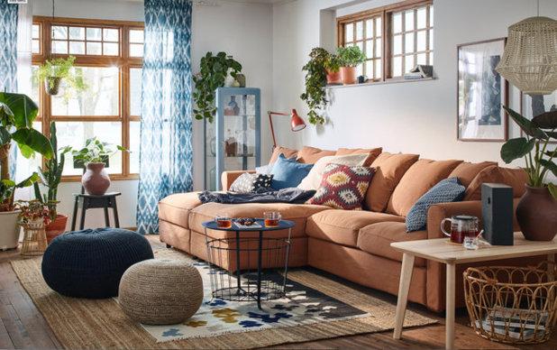 How Do I... Make my House Feel Like a Home?