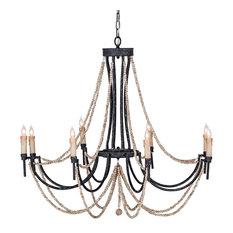 Gabby Percy Chandelier