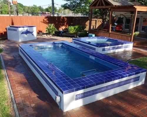 houston area endless pools On endless pools houston