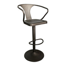 32 Inch Bar Stools Counter Stools Houzz