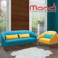 Tango Sofa Set   Sofas