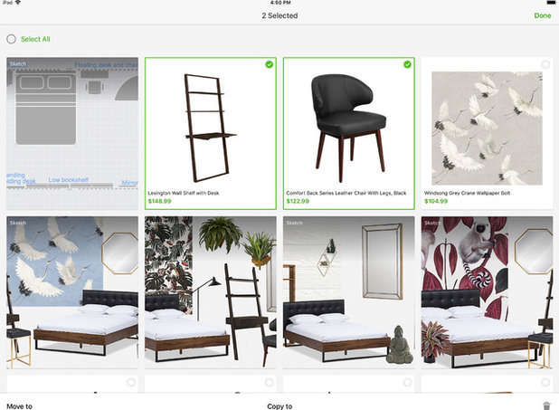 New to Houzz? Here's How to Create and Use Ideabooks