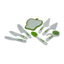 Guest Picks: Tools for Kids in the Kitchen