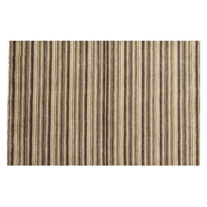 Joseph Natural Rectangular Rug, 90x150 cm