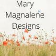 Mary Magnalene Designs's profile photo