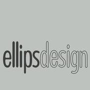 Foto von ellips design