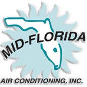 Mid Florida Air Conditioning Inc
