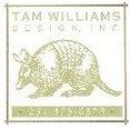 TAM Williams Design, Inc.'s profile photo