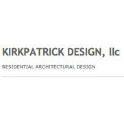 Kirkpatrick Design's photo