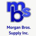Morgan Bros. Supply Inc.'s profile photo